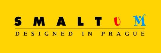 Logo Smaltum